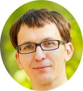 Александр Герт